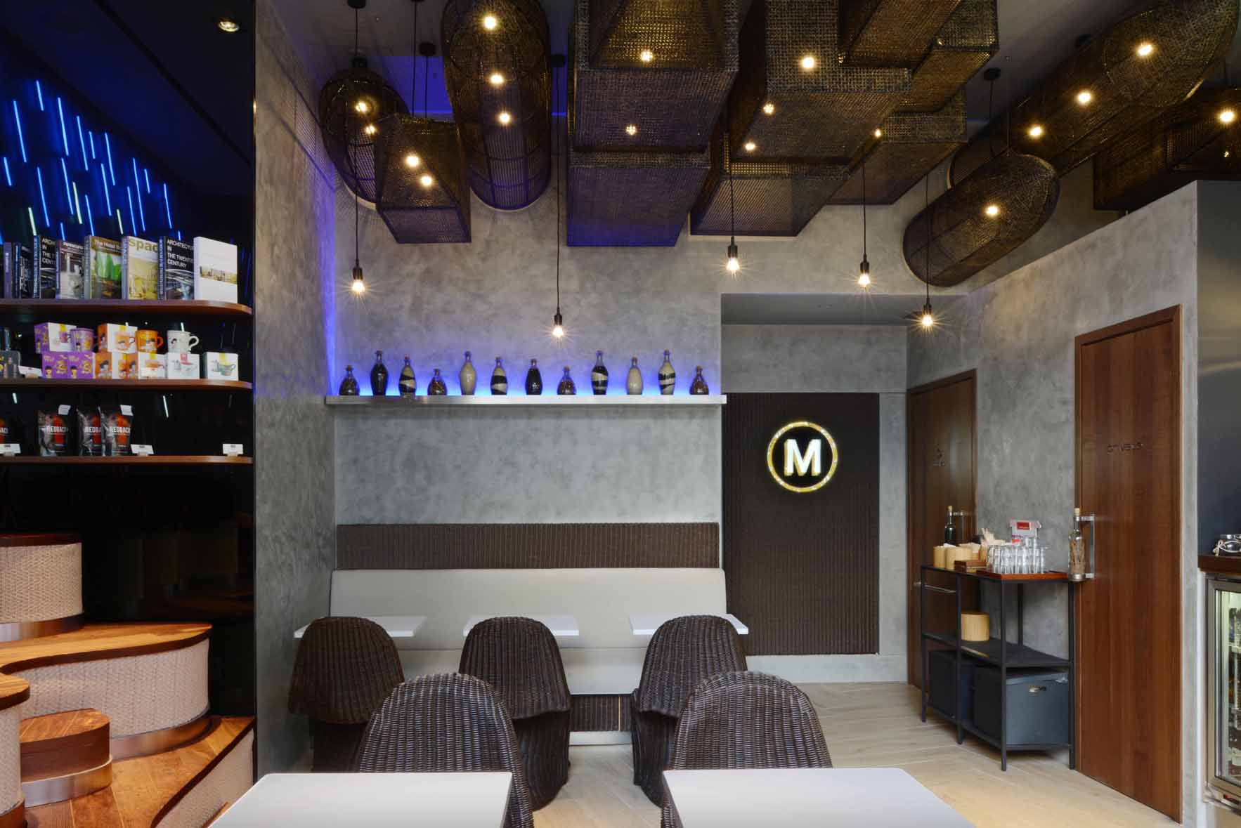 Stefano Tordiglione Design-Madera Cafe 4.jpg