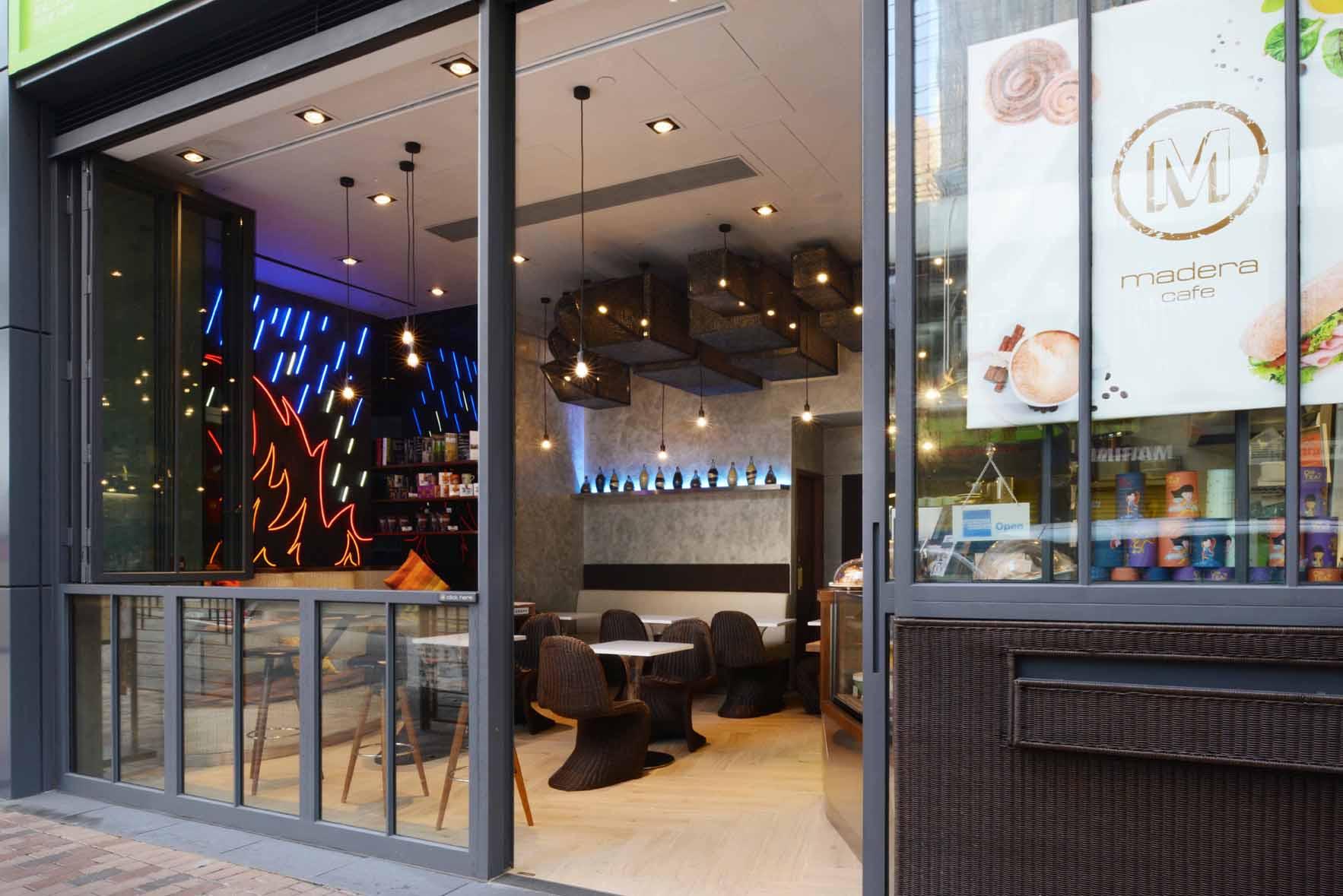 Stefano Tordiglione Design-Madera Cafe 5.jpg