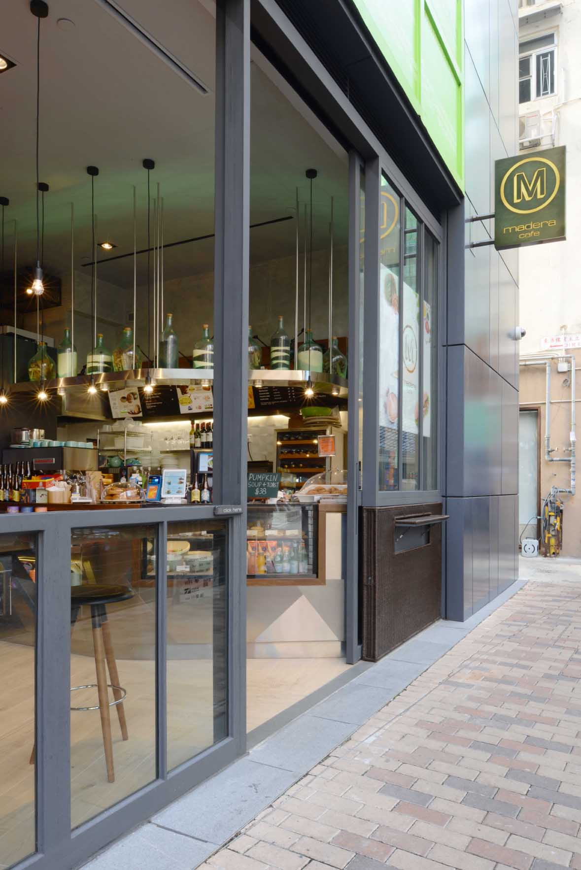 Stefano Tordiglione Design-Madera Cafe 6.jpg