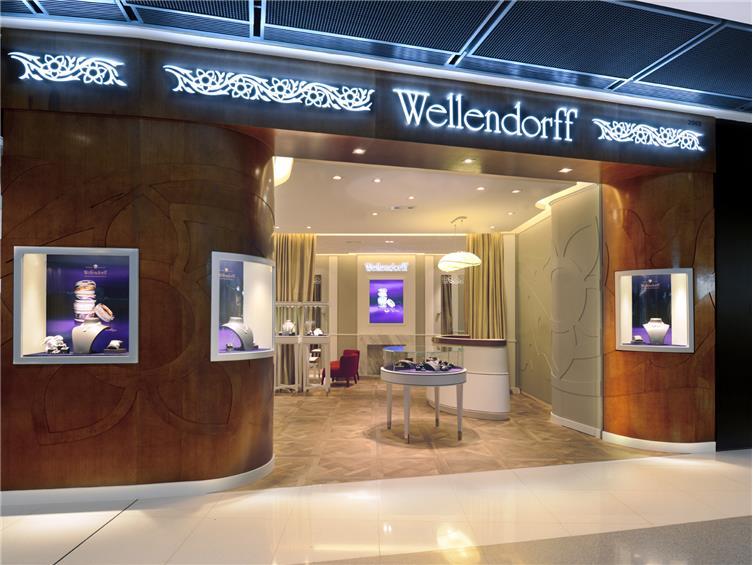 Stefano Tordiglione Design - Welledorff 1.jpg