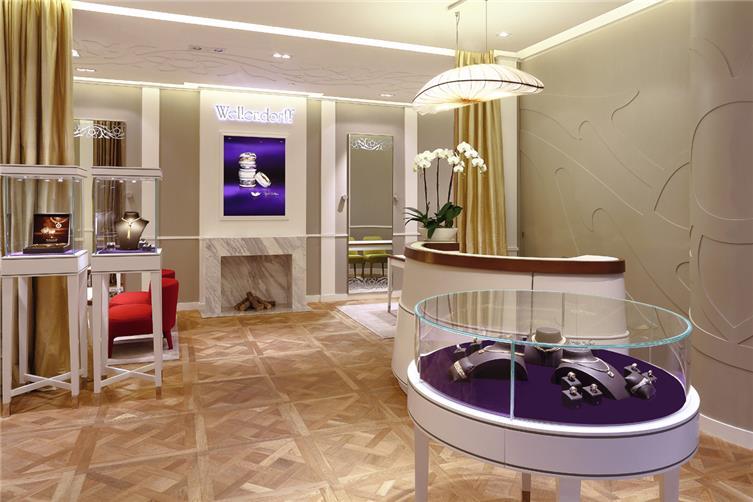 Stefano Tordiglione Design - Welledorff 4.jpg