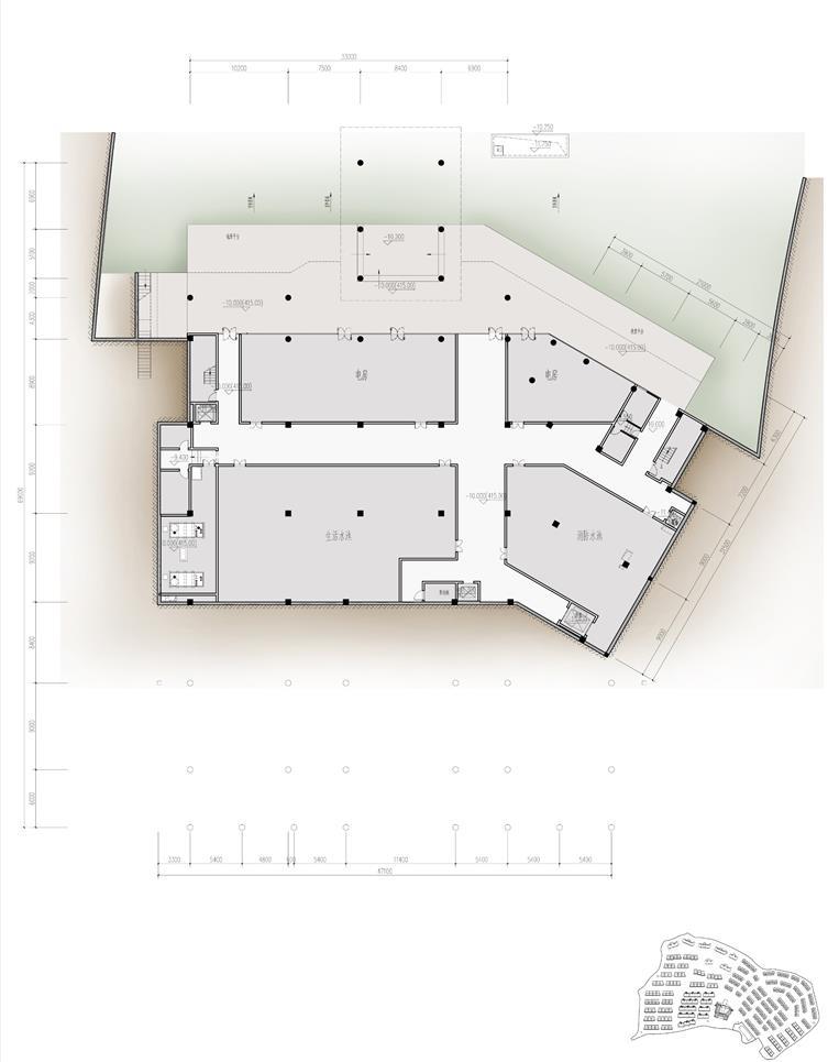 地下二层平面图.jpg