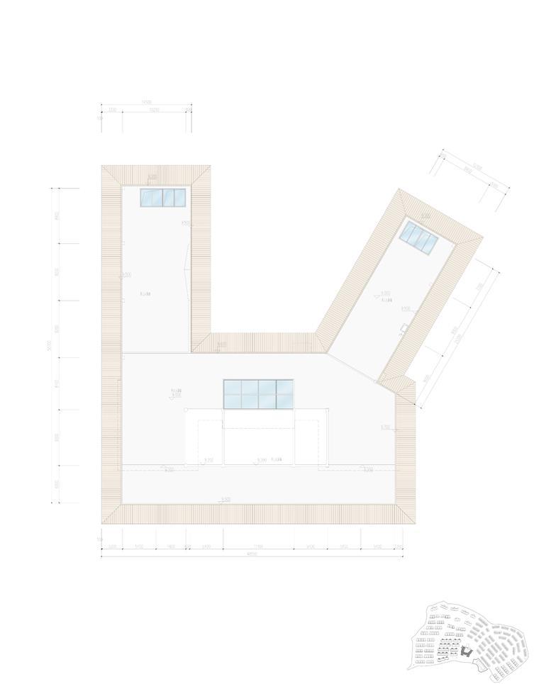 屋顶平面图.jpg