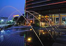 广州番禺天安节能科技园