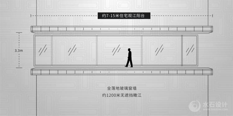 晴川文本3_页面_20.jpg