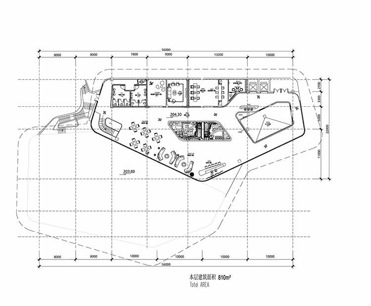 二层平面图-1.jpg