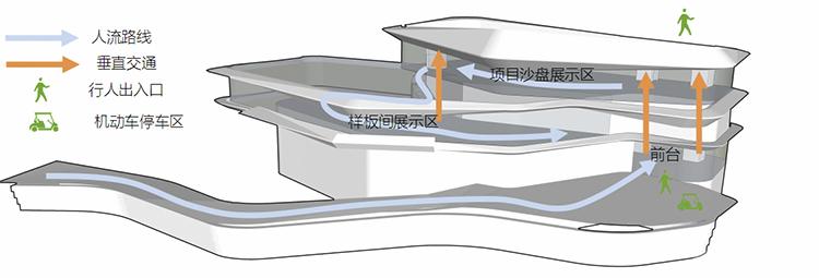 流线分析-14.jpg