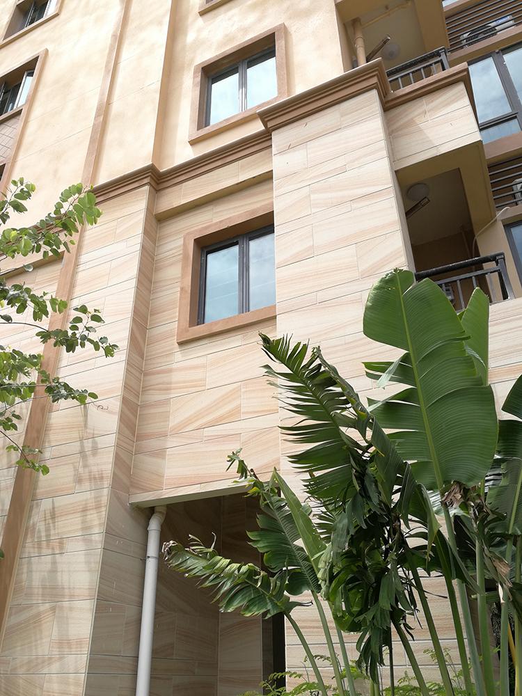 三亚珊瑚宫殿2006-01.jpg