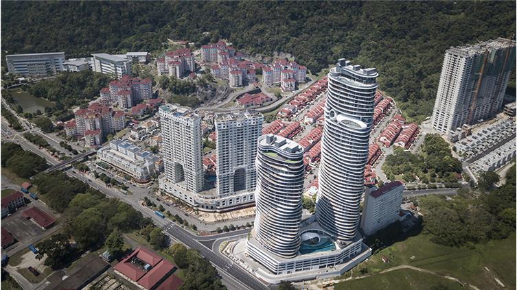 03 从鸟瞰摄影可以看出ARTES在城市区域中的地标关系 copy.jpg