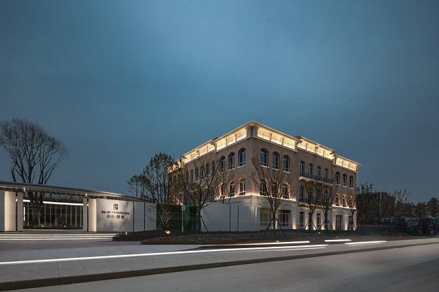 存在建筑-建筑摄影4.jpg