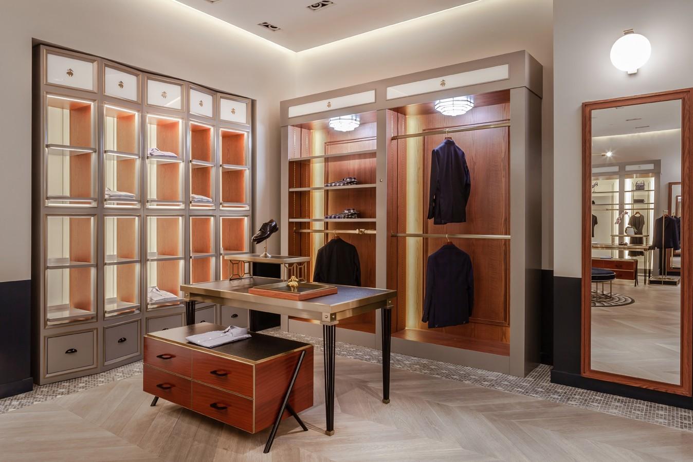 Stefano Tordiglione Design-Brooks Brothers 9.jpg