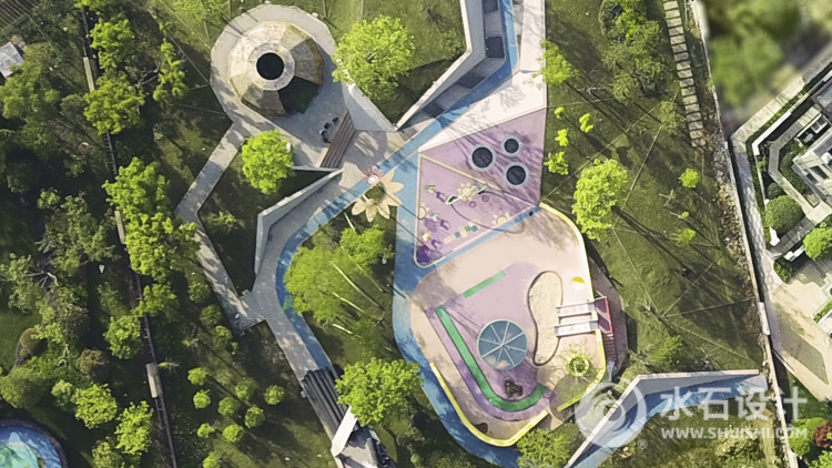 鸟瞰公园-6.jpg