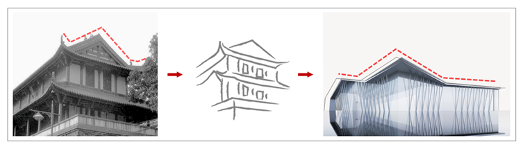 屋檐分析-1_副本.png