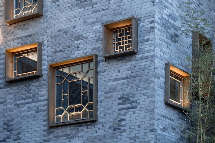 存在建筑-建筑摄影-24.jpg