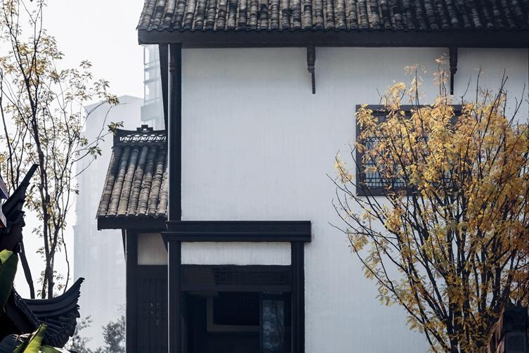 存在建筑-建筑摄影-4.jpg