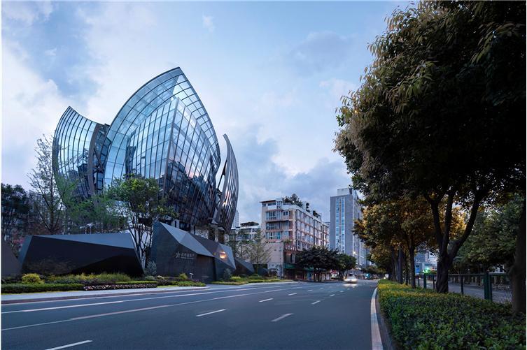 存在建筑-建筑摄影8.jpg