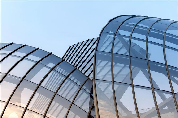 存在建筑-建筑摄影9.jpg