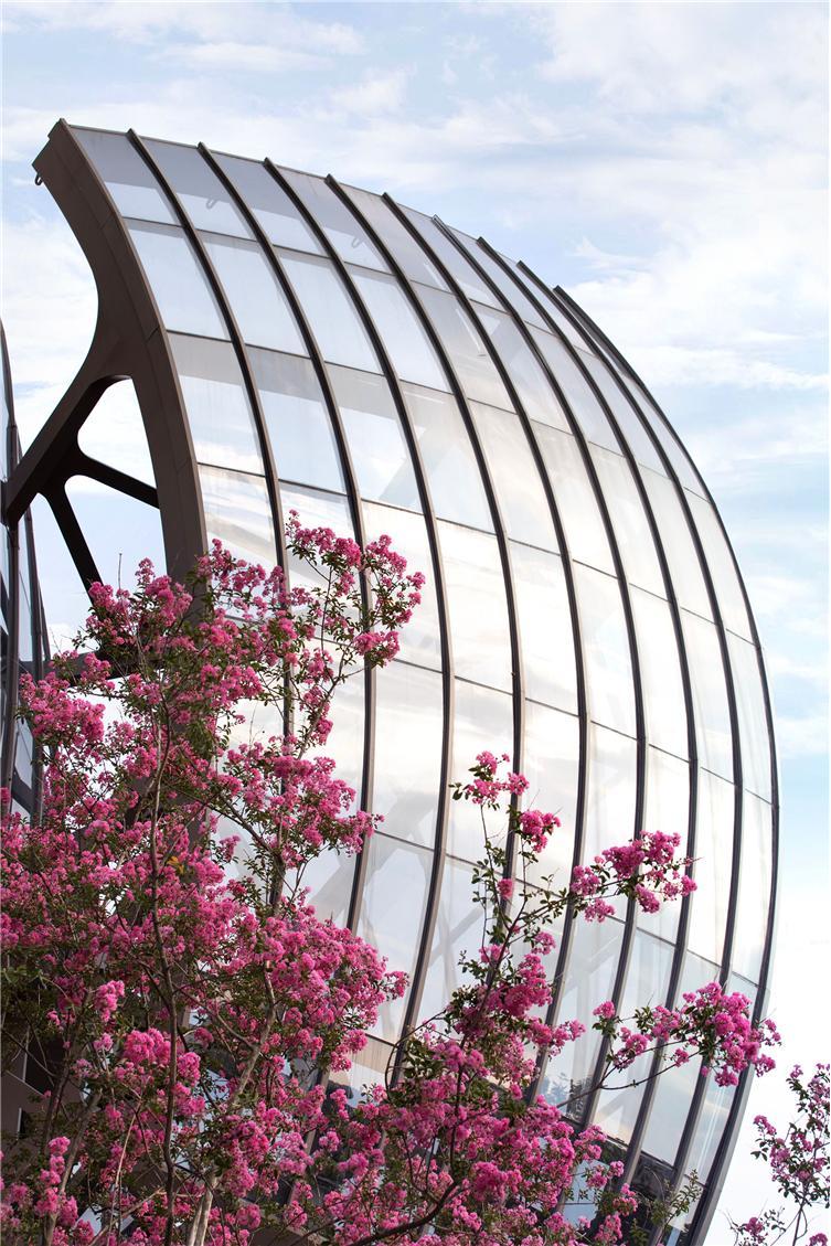 存在建筑-建筑摄影11.jpg