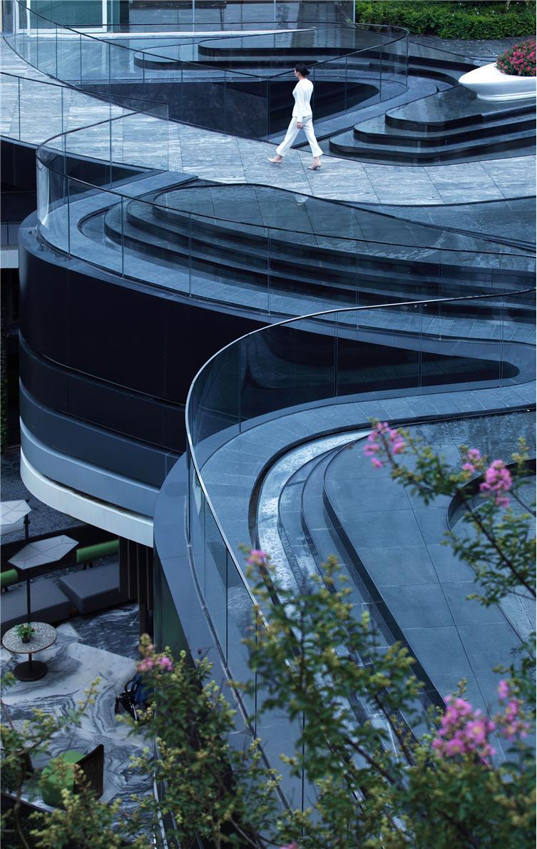 存在建筑-建筑摄影14.jpg