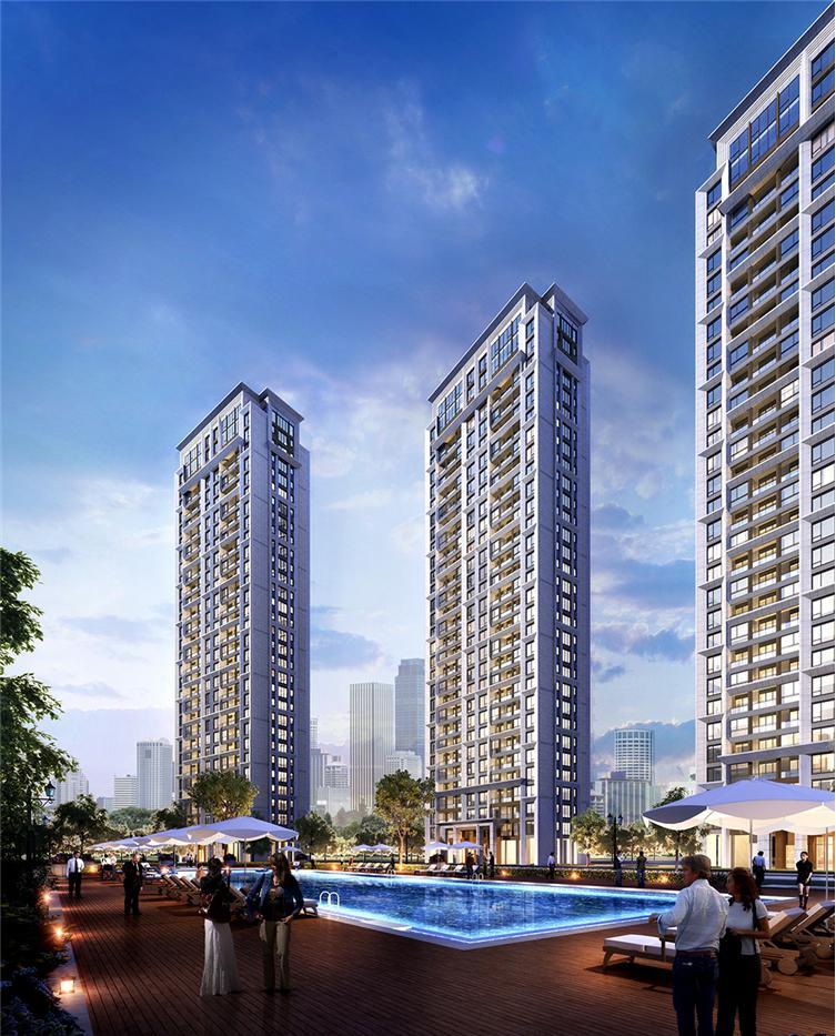 1702055-c03-高层住宅-LZL-LSY111aaaa.jpg