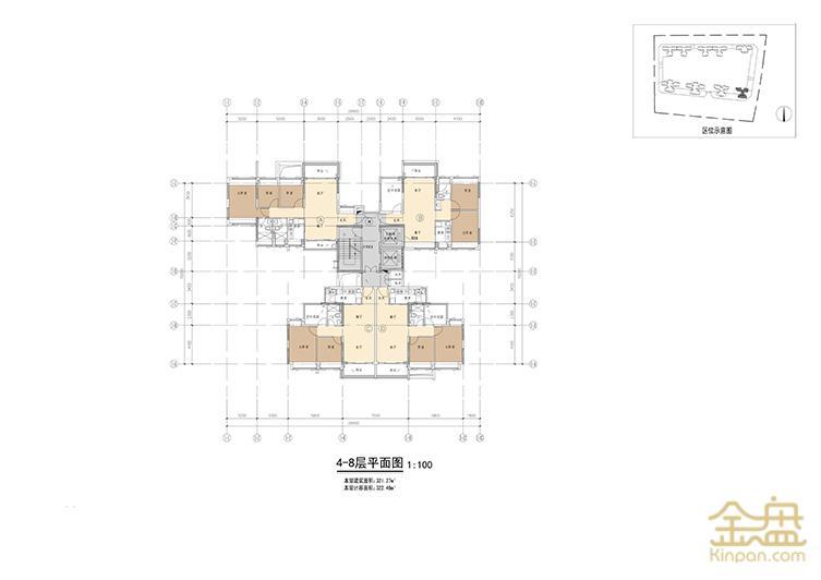 4-8层平面图.jpg