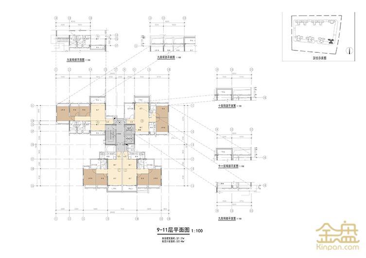 9-11层平面图.jpg
