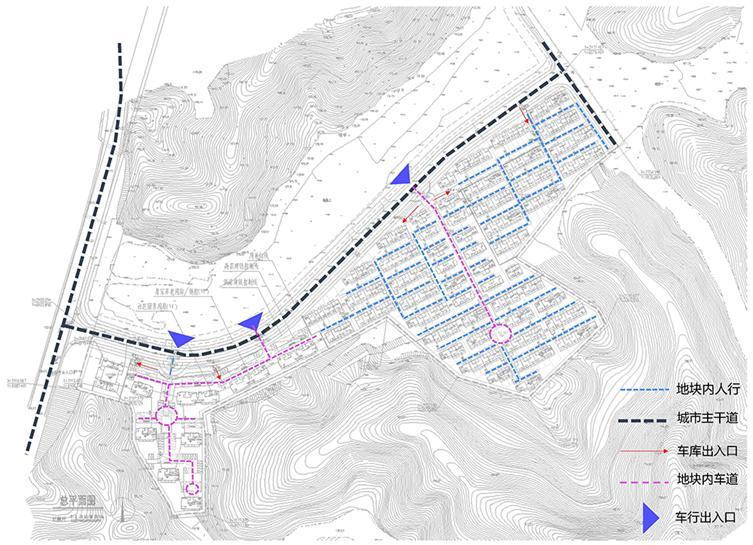 交通分析.jpg