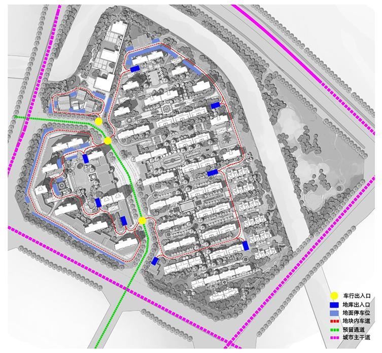 交通分析-1.jpg