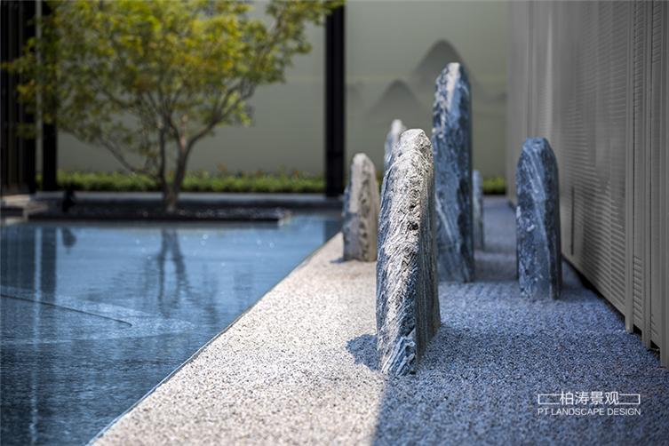 柏涛景观-奥德海棠环境景观设计_09.jpg
