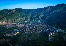 北京奧倫達部落 · 原鄉