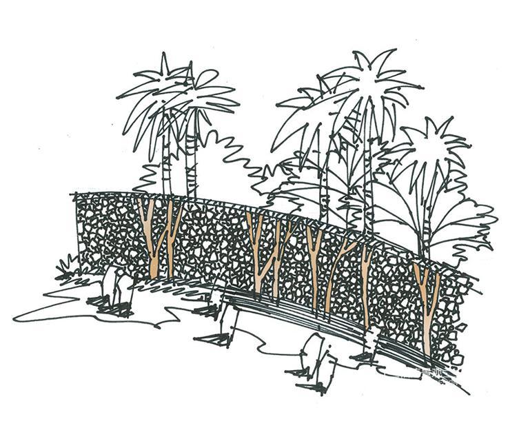 柏涛景观设计-金地海口自在城_29.jpg