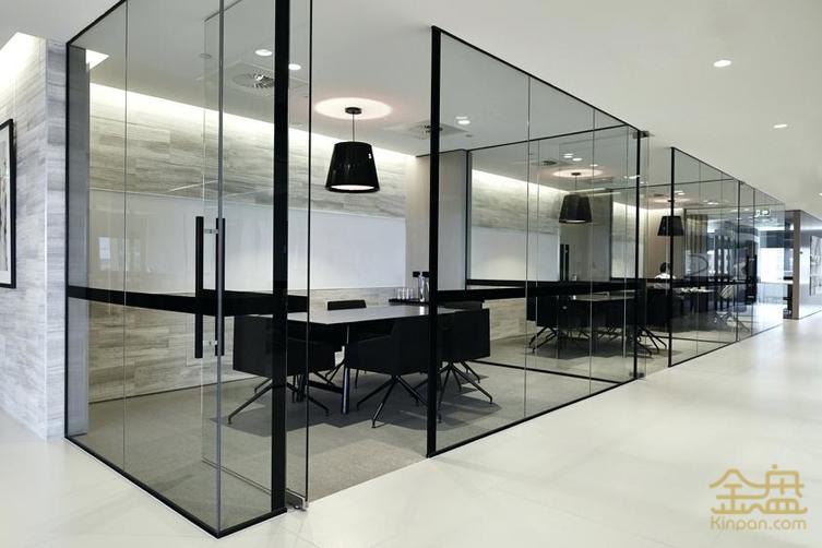 office-interior-design-ideas-impressive-design-ideas-office-interior-design-marvelous-images-about-modern-office-architecture-interior-office-interior-designing-software-free-download.jpg