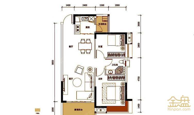 两房一厅.jpg