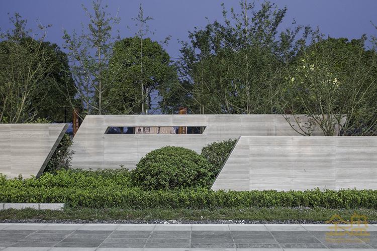 售楼处对景景墙2.jpg