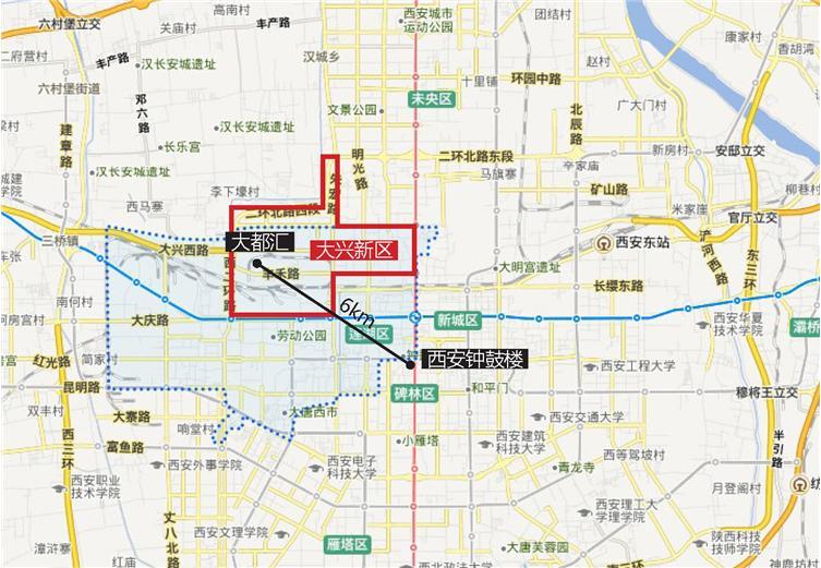 20170122 西安鑫苑大都汇宣传册_页面_03.jpg