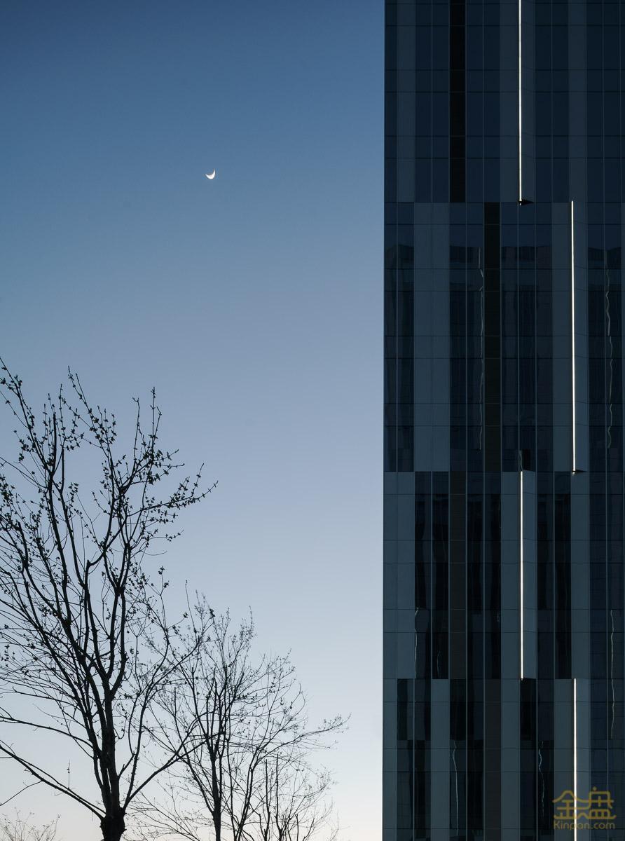 GLP Towers-final-small-14.jpg