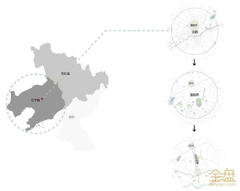 12翡翠城-区位分析1.jpg