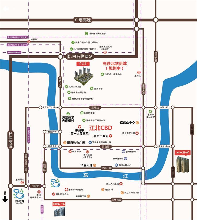 区域图2.jpg