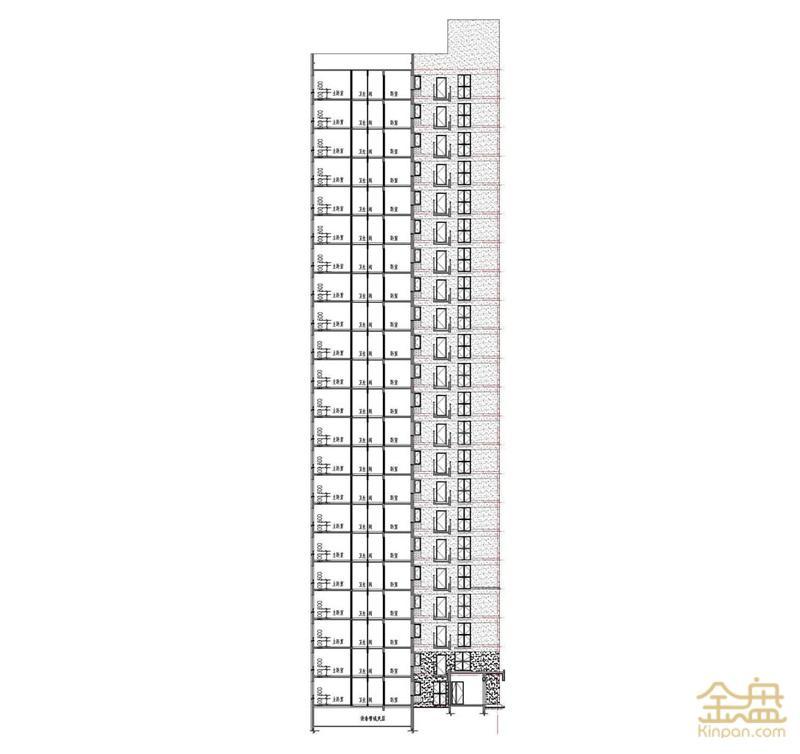 44A4高层2-2剖面.jpg