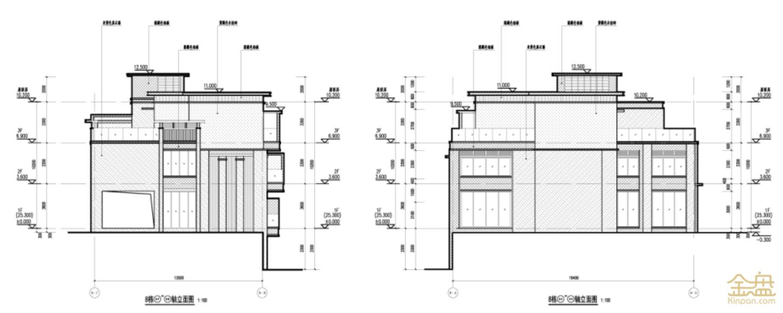 千江月别墅8栋立面图2.png