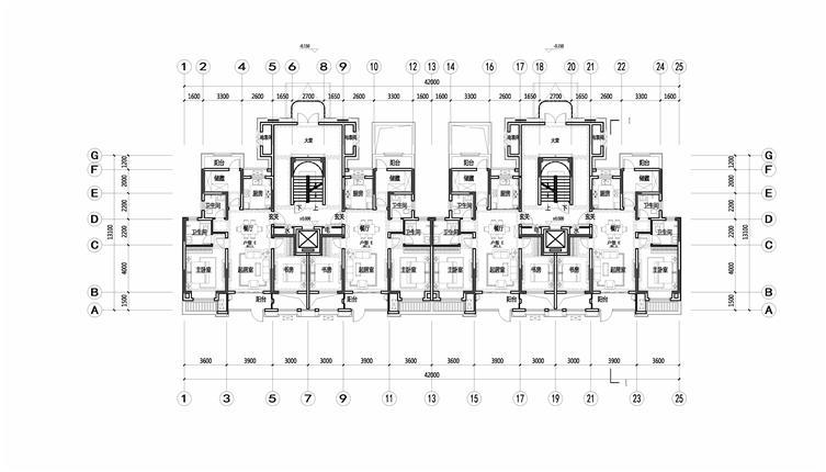 15-洋房1F.jpg