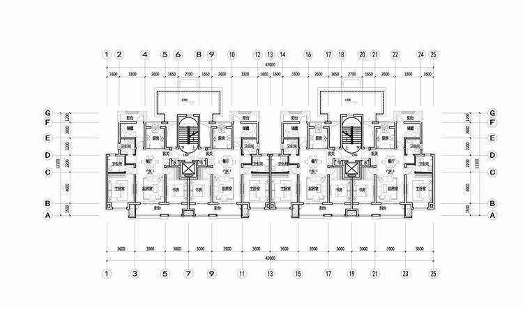 16-洋房标准层.jpg