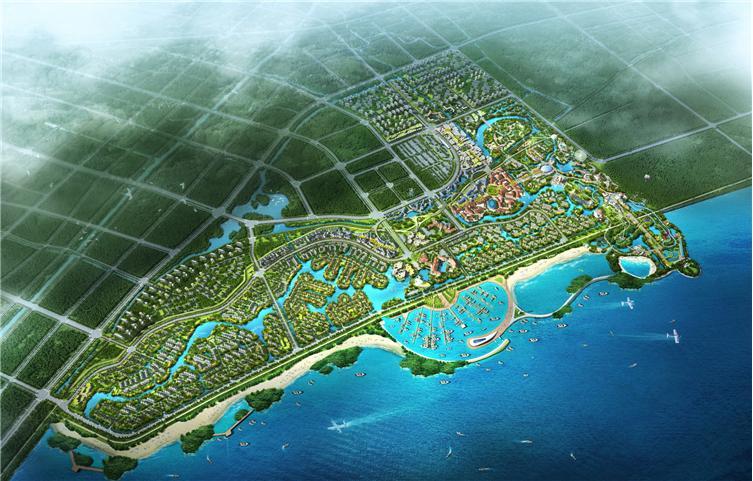 1508014 海盐六旗公园(规划)-大鸟瞰日景-sy1-cl-0827-1副本_调整大小.jpg