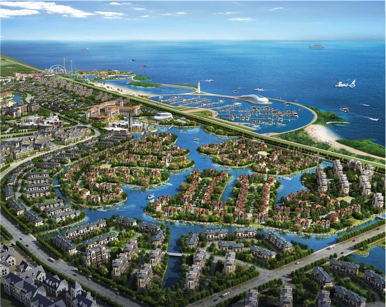 1508014 海盐六旗公园(规划)-rjnk-xsq-zyl副本_调整大小.jpg