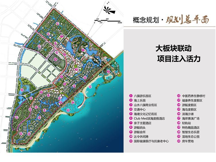 浙江山水六旗国际度假区_页面_05.jpg