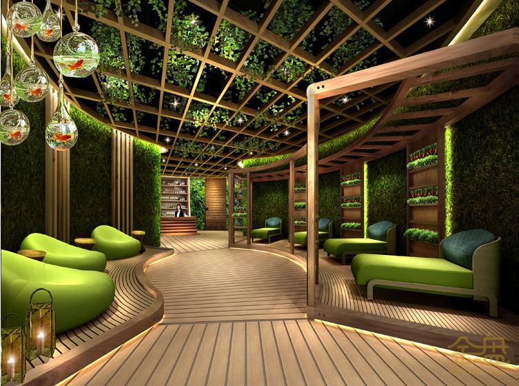 secret garden 02.jpg