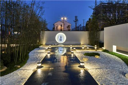 南京雨花石酒店