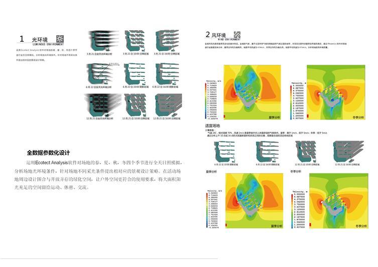 万悦翡翠国际设计营销交底-景观部分 .jpg