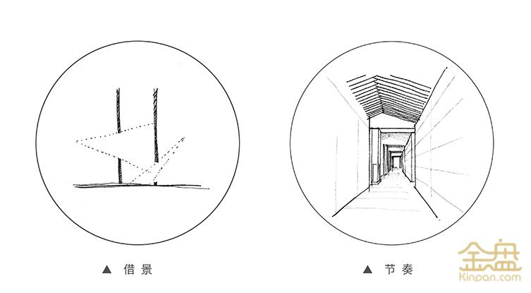 02 设计构思.jpg