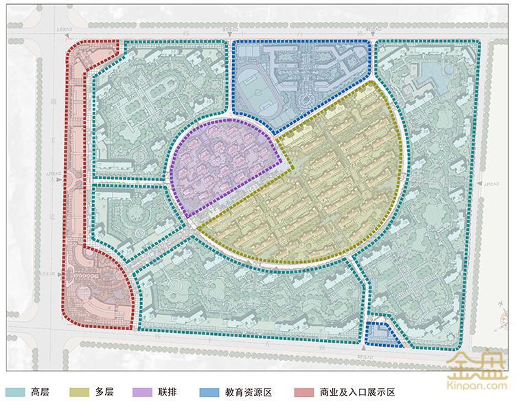 4-13-规划结构与功能分区.jpg